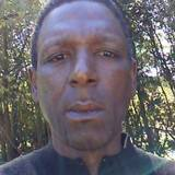 Tim from Sumter | Man | 53 years old | Virgo