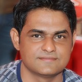 Mk from Kaithal | Man | 31 years old | Capricorn