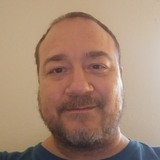 Tobster from Bedford | Man | 51 years old | Aquarius