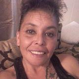 Hotgrandma from Swink | Woman | 50 years old | Taurus
