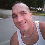 Brendan from Hendersonville | Man | 39 years old | Gemini