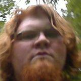 Jackie from Locust Grove | Man | 24 years old | Aquarius
