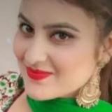 Jony from Rohtak | Woman | 26 years old | Capricorn