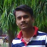 Dhananjay from Ahmadnagar | Man | 27 years old | Cancer