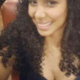 Lulu from Apollo Beach | Woman | 36 years old | Scorpio