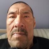 Peteritimungwa from Iqaluit   Man   55 years old   Taurus
