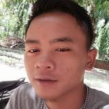 Hendrik9Cw from Balaipungut | Man | 28 years old | Taurus