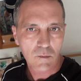 Yosoyasi from Granada | Man | 49 years old | Virgo