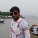 Dilip from Thane   Man   33 years old   Taurus