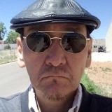 Wile from Window Rock | Man | 52 years old | Virgo