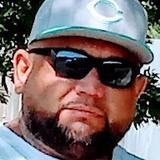 Goodguy from Bigfoot   Man   41 years old   Scorpio