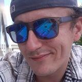 Fabstar from Langenhagen | Man | 35 years old | Pisces