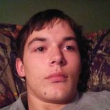 Cody from Mansfield   Man   22 years old   Libra