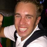 Doug from Hamden | Man | 26 years old | Virgo