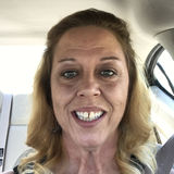 Lisa from Altoona | Woman | 52 years old | Virgo