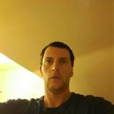 Fox from Streatham | Man | 40 years old | Gemini