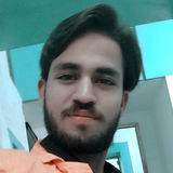 Sunny from Burhanpur   Man   27 years old   Aries