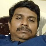 Tnreddy from Rayachoti | Man | 32 years old | Taurus