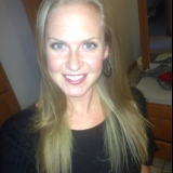 Tonyalynn from Maple Grove | Woman | 32 years old | Aries
