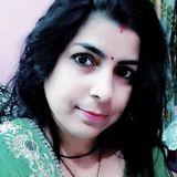 Sidh from Gurgaon   Woman   28 years old   Virgo