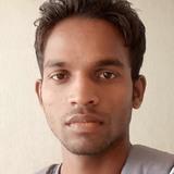 Kamlesh from Uttarkashi | Man | 21 years old | Leo
