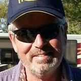 Ray from Bloomington | Man | 61 years old | Leo