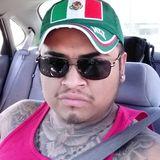 Chava from Beloit | Man | 23 years old | Taurus
