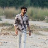 Pp37N from Bulandshahr | Man | 21 years old | Taurus