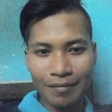 Elhamlonely from Pontian Kecil | Man | 29 years old | Gemini