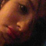 Maria from Alum Rock   Woman   21 years old   Sagittarius