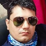 Sonu from Jaigaon | Man | 31 years old | Sagittarius