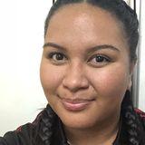 Awe looking someone in Hamilton, Waikato, New Zealand #1