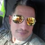 Lookatme from Sarasota   Man   41 years old   Aquarius