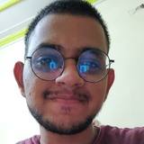 Pawanchopra9V4 from Gohana | Man | 22 years old | Taurus