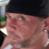 Scooter from Wilmington | Man | 39 years old | Scorpio