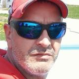 Tonyjenn from Chester | Man | 37 years old | Taurus