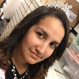 Yilda from Bay Shore | Woman | 25 years old | Cancer