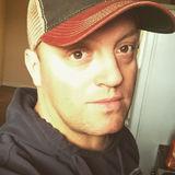 Jake from Aurora | Man | 37 years old | Leo