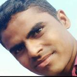 Faiyaj from Islampur | Man | 26 years old | Cancer