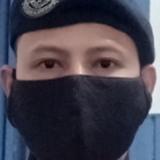 Sabri90Lk from Segamat   Man   31 years old   Cancer