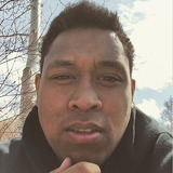 Rudeboy from Midvale | Man | 24 years old | Leo