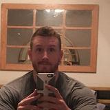 Alex from Carlisle | Man | 34 years old | Taurus