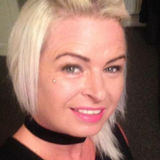 Deni from Corby | Woman | 42 years old | Libra