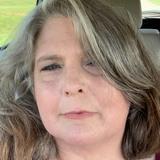Ahart4Uwy from Ellisville | Woman | 50 years old | Gemini