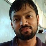 Jack from Kannangad | Man | 28 years old | Libra