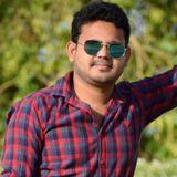 Kausar from Kishanganj | Man | 22 years old | Capricorn