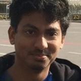 Pranav from Garbsen | Man | 27 years old | Capricorn