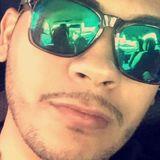 Ziek from McAllen | Man | 30 years old | Scorpio