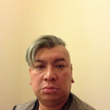 Alex from La Habra | Man | 35 years old | Gemini