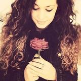 Rose from Arizona City | Woman | 34 years old | Scorpio